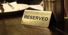 reserved-232x162